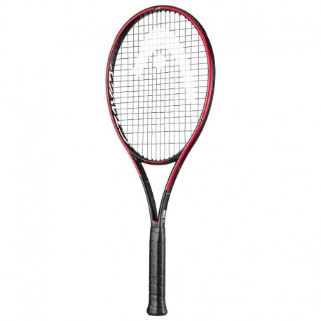 HEAD Graphene 360+ Gravity Junior 2