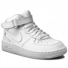 Nike Force 1 MID (PS)