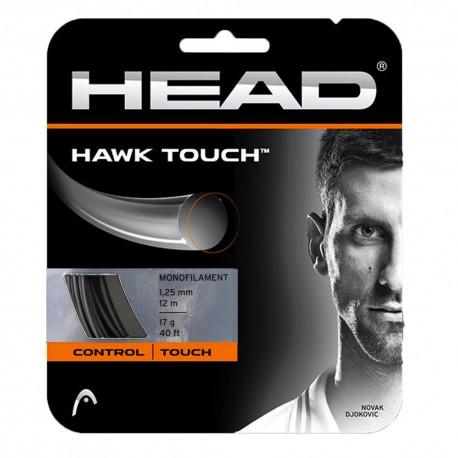 HEAD Hawk Touch 1.25 Set 12 m