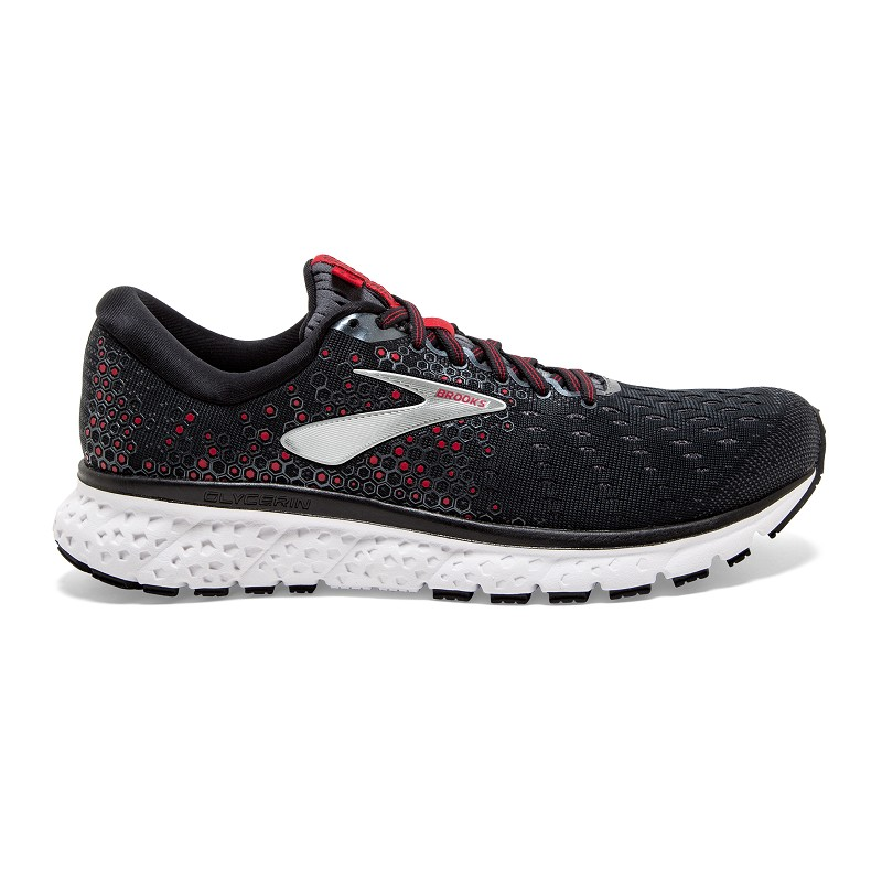 BROOKS Glycerin 17 Uomo