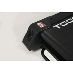TOORX TRX Power Compact s + Fascia cardio e Spray