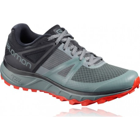 SALOMON Trailster GORE-TEX®