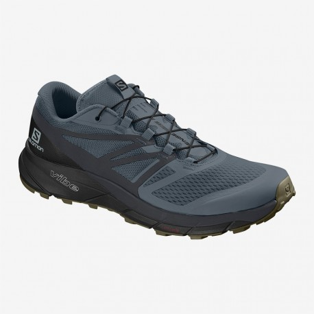 SALOMON Sense Ride 2 UOMO