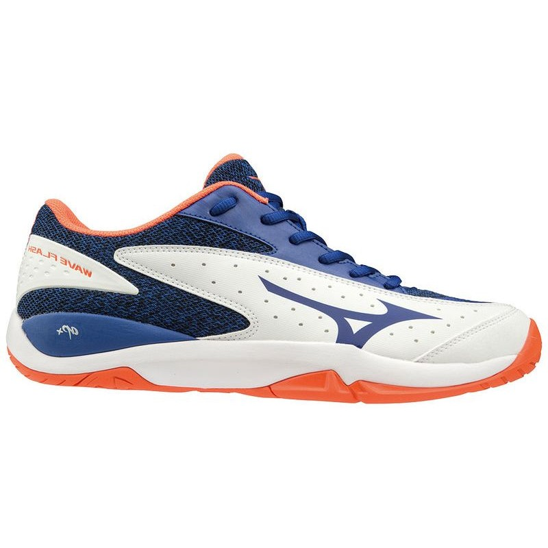 MIZUNO Wave Flash AC