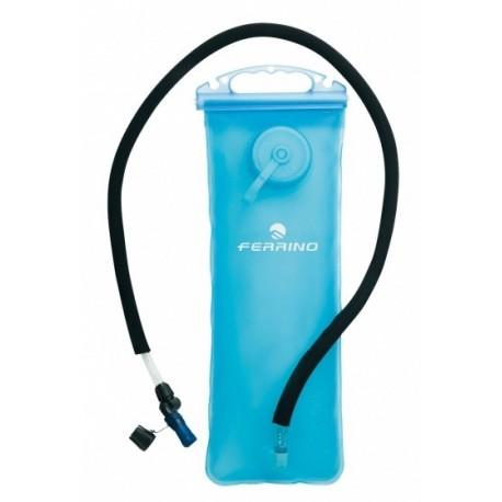 FERRINO Sacca acqua H2 1 LT