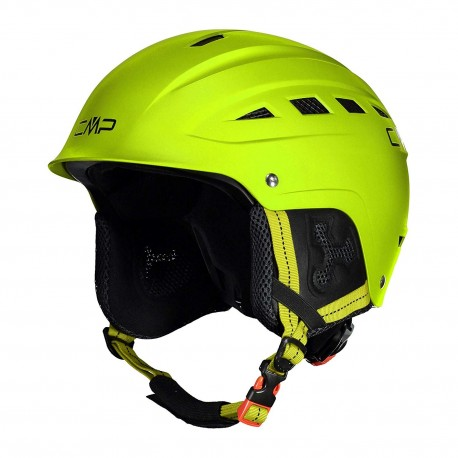 Casco da sci CMP XA-1 APPLE