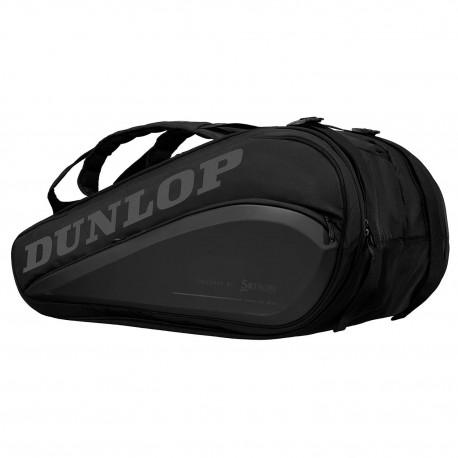 DUNLOP CX Performance 15 Racchette