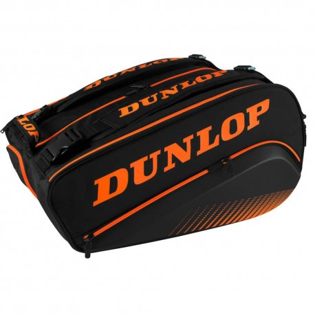 DUNLOP Elite Thermo Bag
