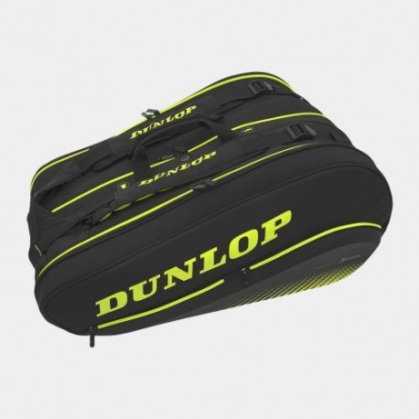 DUNLOP SX Performance 12 Racchette