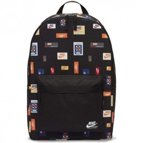 NIKE Zaino Heritage BackPack