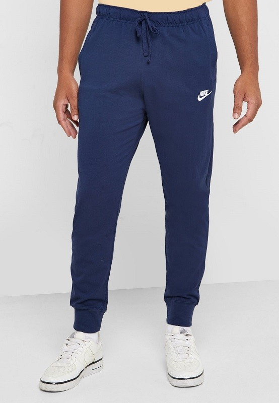 pantaloni jogger uomo nike