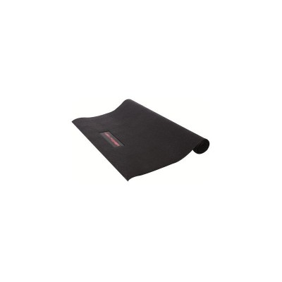 Toorx - Tappetino insonorizzante 180x90x0,6 cm