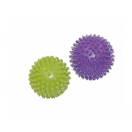 Coppia sfere per massaggi AHF-001 Toorx