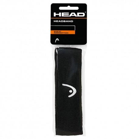 HEAD Fascia Tennis