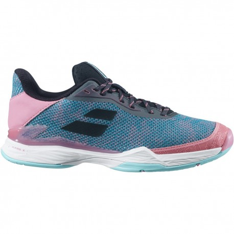 BABOLAT Jet Tere All Court Donna