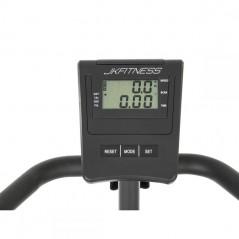 Cyclette Magnetica JK Fitness JK 217