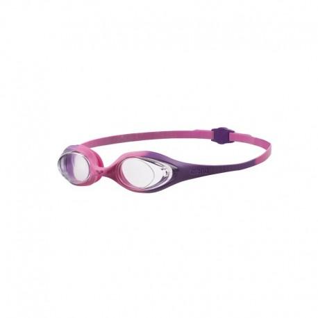 ARENA occhialini Spider JR