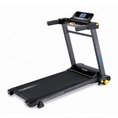 Toorx TRX Smart Compact Tapis Roulant-IN ARRIVO 13 LUGLIO 2020