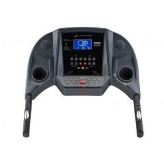 JK FITNESS - Tapis Roulant Motorizzato JK 107-IN ARRIVO IL 29 LUGLIO 2020