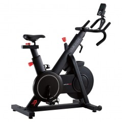 TOORX SRX SPEED MAG SPIN BIKE-IN ARRIVO AGOSTO 2020-