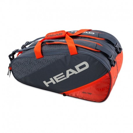 HEAD Borsa Elite Supercombi