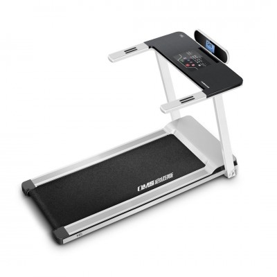 TREADMILL ZFIT COMPACT FORCE 3