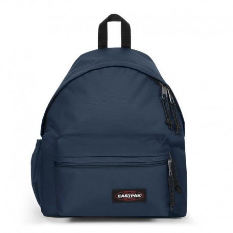 EASTPAK Padded Zippl'r + Frozen Navy