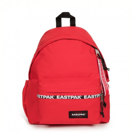 EASTPAK Padded Zippl'r + Bold Taped