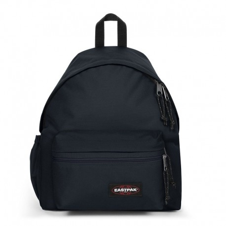EASTPAK Padded Zippl'r + Cloud Navy