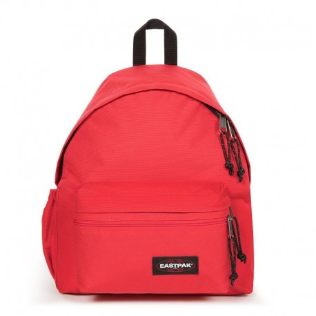 EASTPAK Padded Zippl'r + Sailor Red