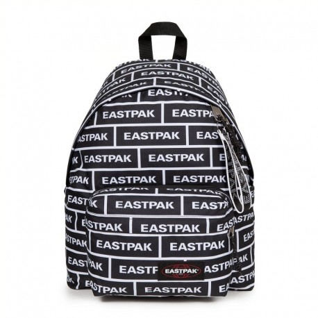 EASTPAK Padded Travell'r Bold Branded