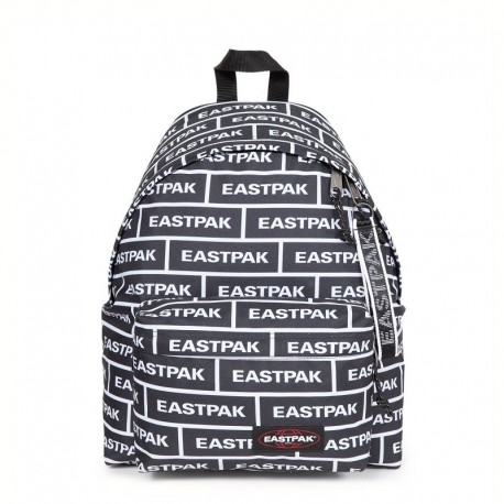 EASTPAK Padded Pak'r Bold Branded
