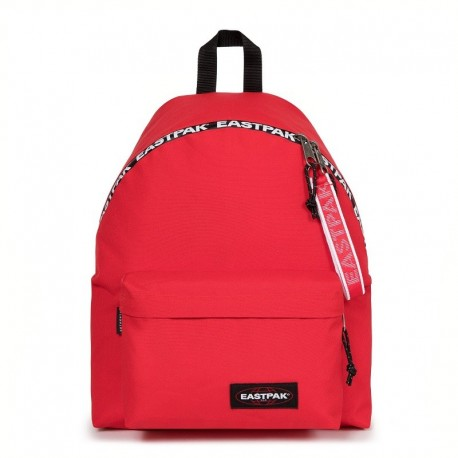 EASTPAK Padded Pak'r Bold Taped