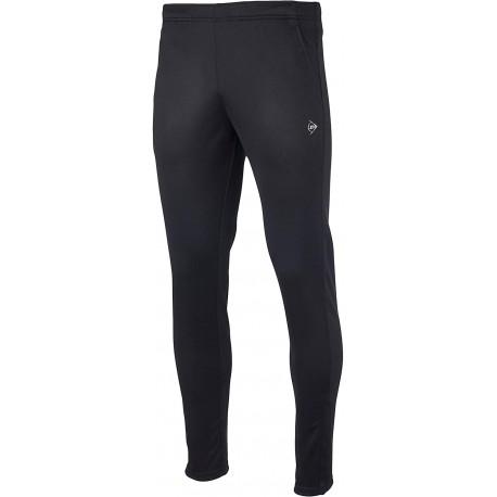 Dunlop Pantalone Uomo Club Knitted
