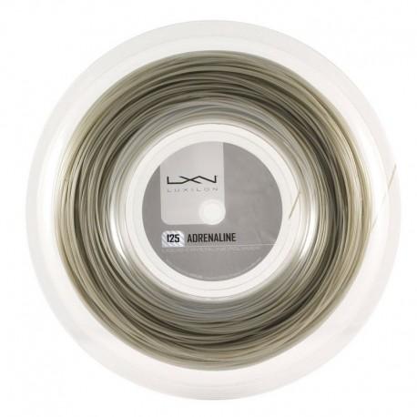 LUXILON Adreanline 1.25 Platinum