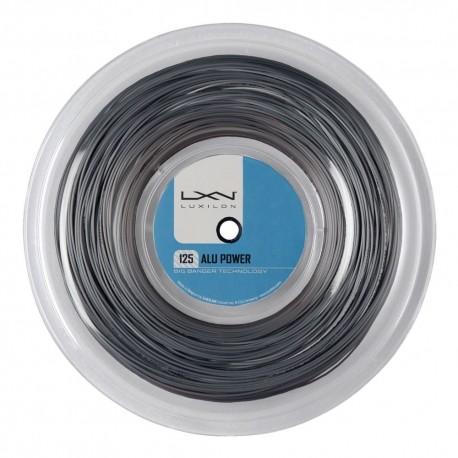 LUXILON BB Alu Power 1.25 Silver