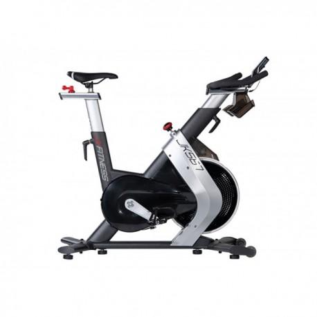 JK Fitness JK567 Spin Bike Magnetica (Disponibile dal 27 Ottobre)