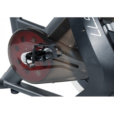 JK Fitness 577 Indoor bike elettromagnetica (Disponibile dal 27 Ottobre)