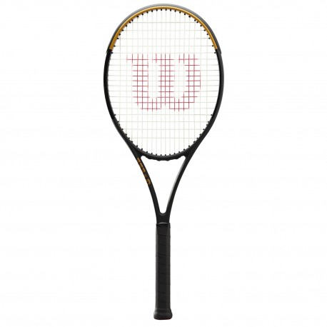 WILSON Blade 102 Serena Williams Autograph