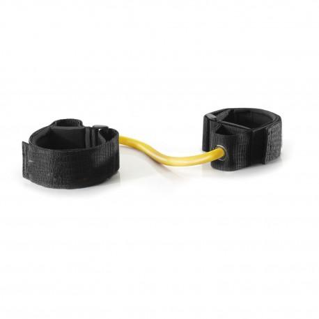 Elastico di resistenza con cavigliere AHF 133 Toorx-PRONTA CONSEGNA-