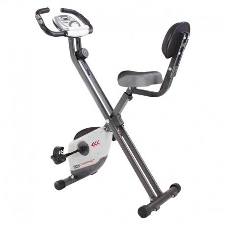 TOORX BRX Compact Cyclette -PRONTA CONSEGNA-
