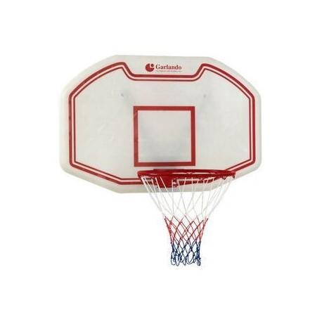 Garlando Tabellone basket...