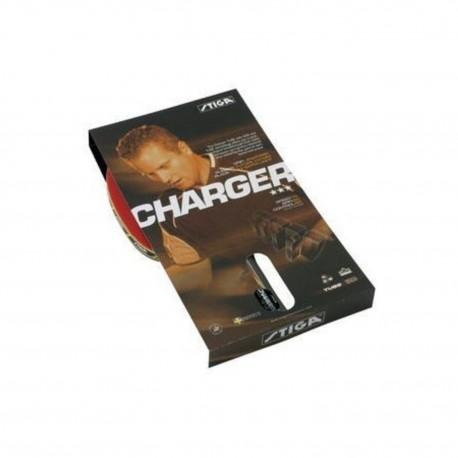 STIGA Charger Racchetta...