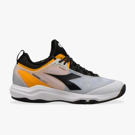 DIADORA Speed Blushield Fly 3 + Clay