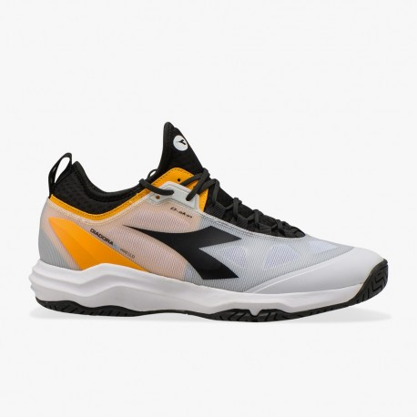 DIADORA Speed Blushield Fly 3 + AG
