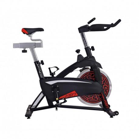 Spin Bike Indoor Cycle JK...