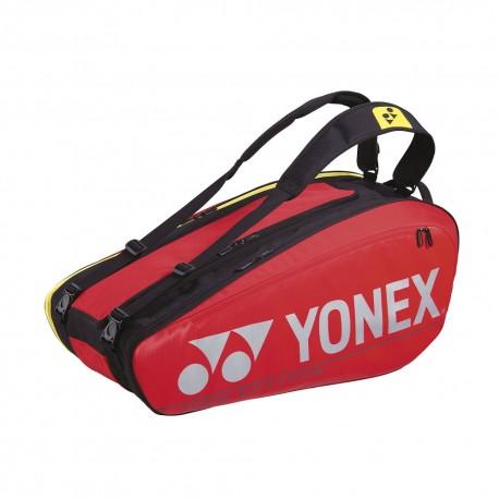 YONEX Borsa Pro Tour...
