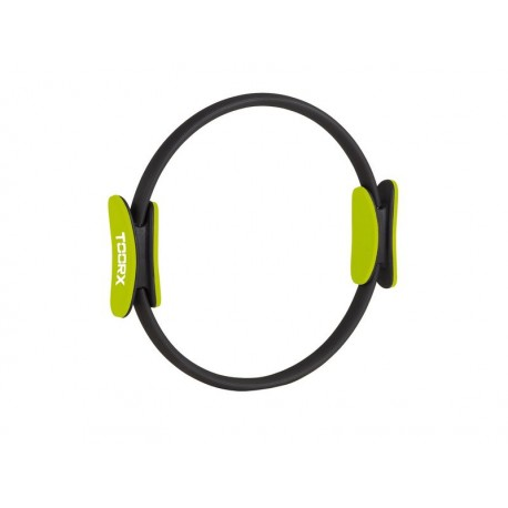Pilates Ring AHF-067 Toorx