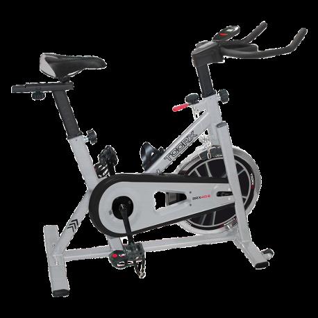 Indoor Cycle SRX 45 S...