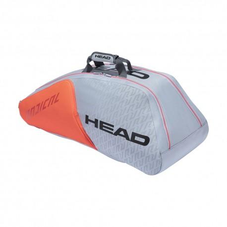 HEAD Borsone Radical 9R...